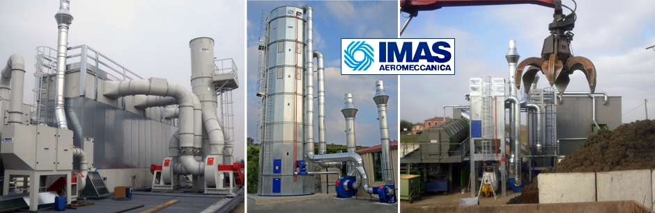 Imas Aeromeccanica