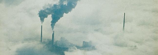 Cambiano le norme sugli impianti di trattamento delle emissioni